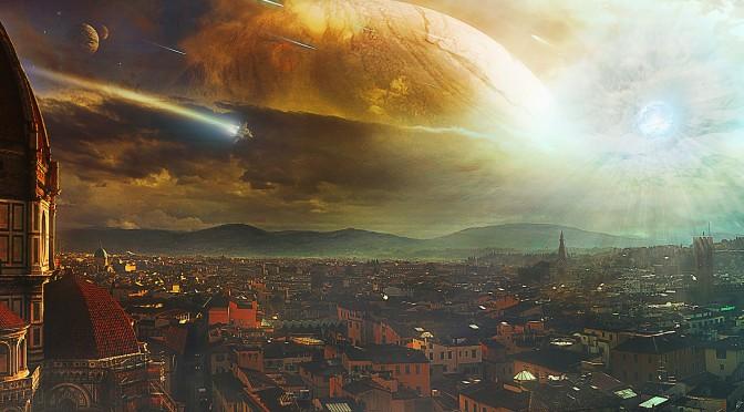 Science Fiction Studies #126