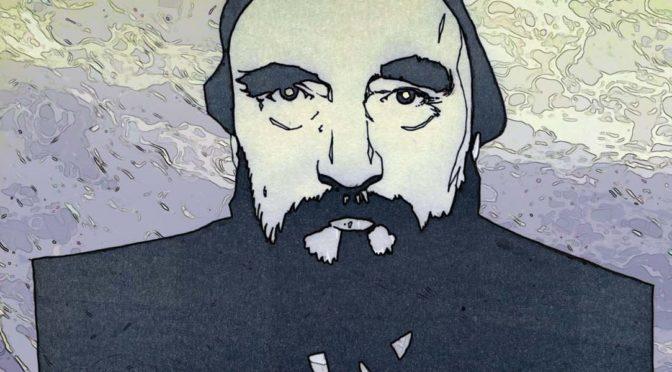 J.-H. Rosny aîné. Des origines à la fin des temps : pour une histoire globale de l'humanité (23-24 novembre 2017)