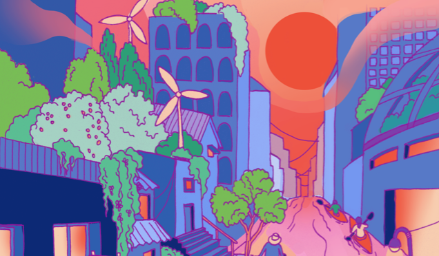 RESF 21 Fictions climatiques (CFP)